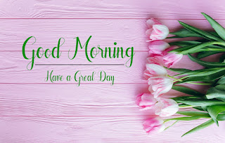 Good Morning Royal Images Download for Whatsapp Facebook67