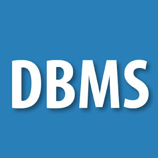 DBMS Training