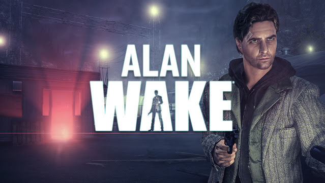 alan-wake-collectors-edition-viet-hoa