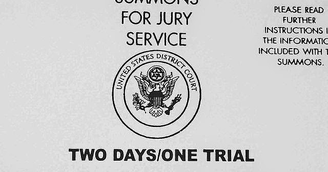 Estate Planning in California: Jury Trial in a Probate Case?