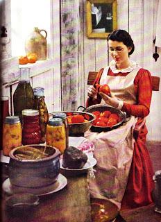 https://proverbsthirtyonewoman.blogspot.com/2013/06/canning-q-2013.html