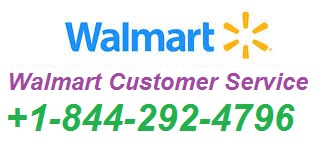 Walmart Call In Number >> Walmart Call Out Number