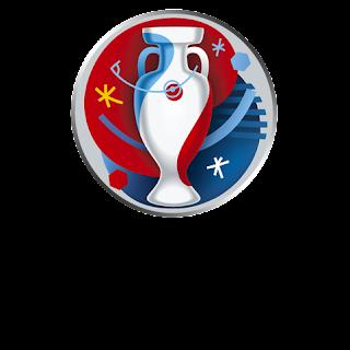 DP BBM Euro 2016