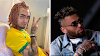 Lil Pump And Chris Brown Have A New Song Together | Check It Out