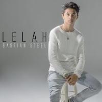 Lirik Lagu Bastian Steel Lelah