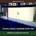 Google Hardware Event 2019 Expectation
