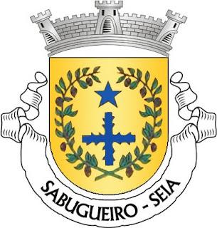 Sabugueiro (Seia)