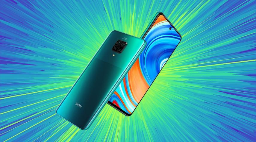 Estos son los mejores móviles Xiaomi que puedes comprar en julio de 2021