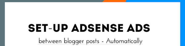 setup-adsense-ads-after-first-paragraph