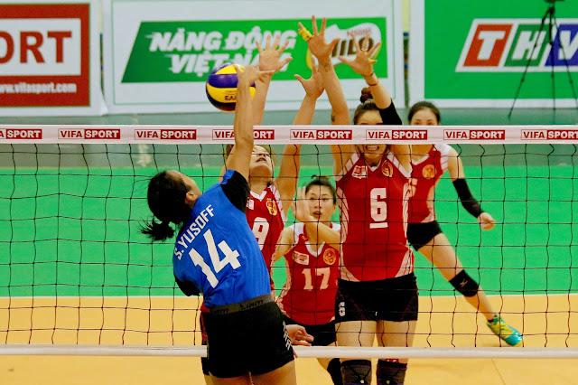 Các cầu thủ Kinh Bắc Bắc Ninh tự giác tập luyện đế phòng dịch Covid19