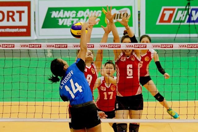 Cầu thủ Kinh Bắc Bắc Ninh tự giác tập luyện, đề phòng Covid19