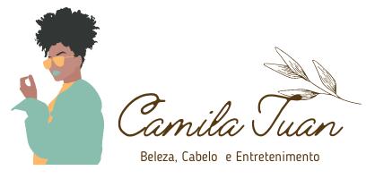Blog Camila Tuan