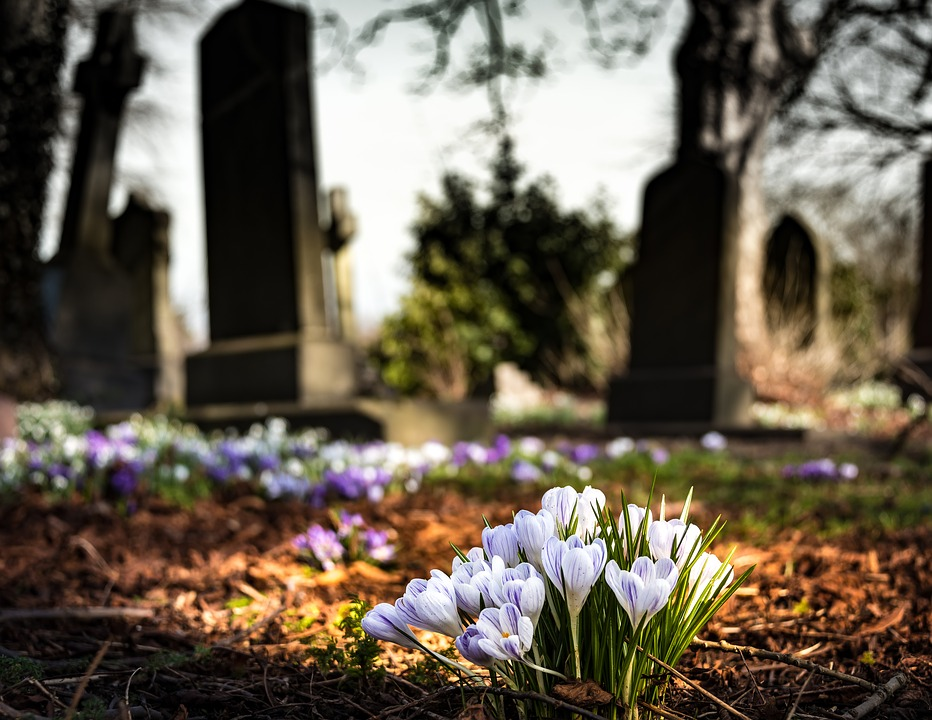 Tugas Malaikat Munkar dan Nakir di Alam Kubur