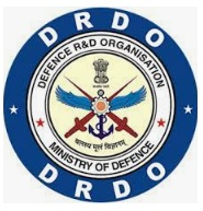 DRDO Apprentice Jobs 2021 – 38 Posts, Application Form, Stipend - Apply Now
