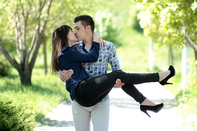 Kiss Images,Beautiful Kiss Collections