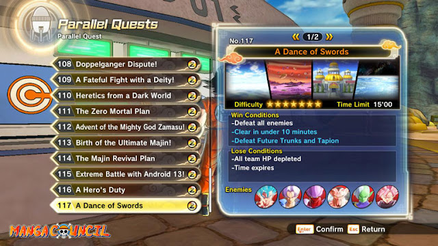 Dragon ball xenoverse 2 save editor pc download