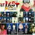 Naruto The Movie : The Last akan tayang di Global TV