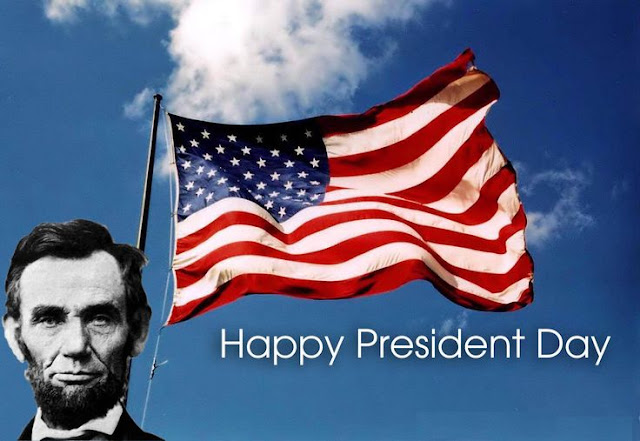 Happy Presidents Day Pictures 3