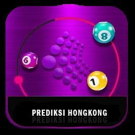 Prediksi Angka Main HK