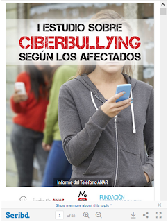 https://es.scribd.com/document/324678119/I-Estudio-Sobre-Ciberbullying-Segun-Los-Afectados-ANAR#from_embed