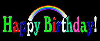 happy birthday photo editing