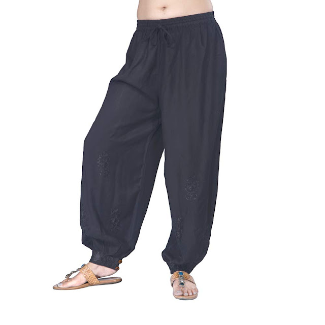 Harem Pants for women