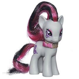 My Little Pony Doll and Pony Set Octavia Melody Brushable Pony
