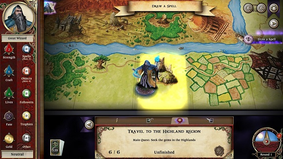 talisman-origins-pc-screenshot-www.ovagames.com-2