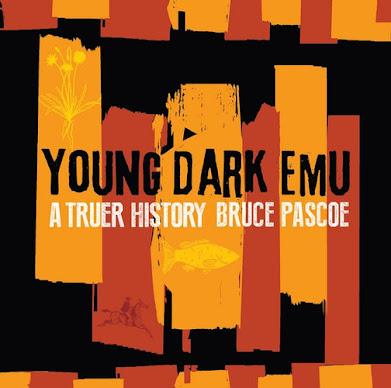 young dark emu - Guest Post: Belle Alderman on the NCACL Aboriginal and Torres Strait Islander Resource