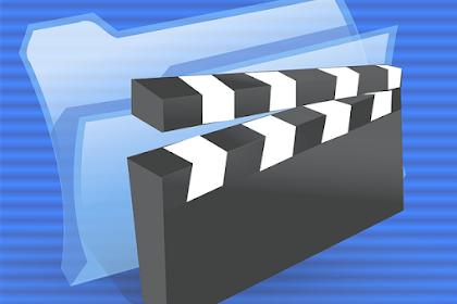 Install VLC 2.2.1 di Ubuntu 15.04