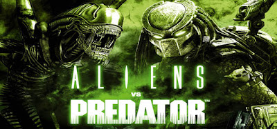 Download Game Pc Aliens Vs Predator Single Link Full Version