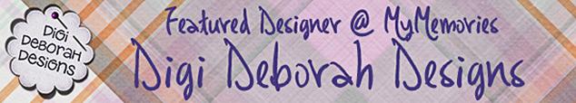 https://www.mymemories.com/store/designers/Digi_Deborah_Designs