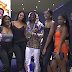 Video: Nana Kwame Bediako Throws a  Global Networking Party With Hollywood Stars in his Plush Kwarleyz Residence