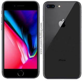 buy iPhone 8