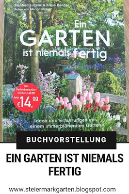 Buchvorstellung-Ein-Garten-ist-niemals-fertig-Pin-Steiermarkgarten