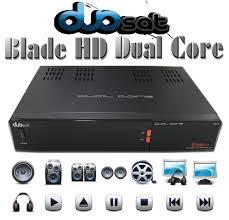 DUOSAT BLADE HD DUAL CORE, TREND MAXX HD, TREND HD, TROY HD GENERATION, DUOSAT PLAY ATUALIZAÇÃO 15-10-2016 DUOSAT%2BBLADE%2BDUAL%2BCORE