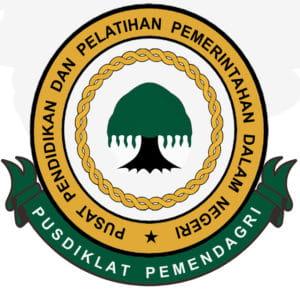 Info Bimtek Nasional Pusdiklat Pemendagri