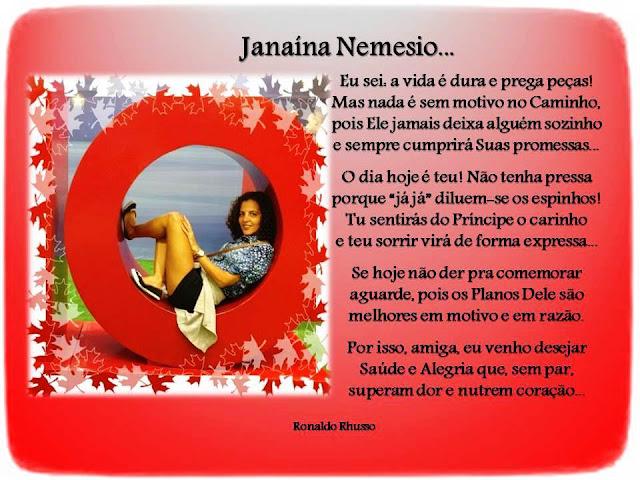Sonetos Decassílabos - Página 15 Janaina%2Bnemesio