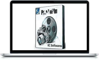 KC Softwares PhotoToFilm 3.9.2.100 Full Version