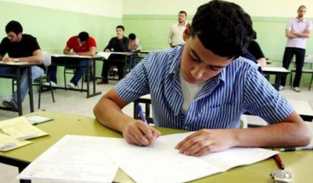 مواعيد امتحان الدور الثانى للثانوية العامة 2019 تعرف على المواعيد