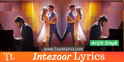 intezaar-song-lyrics