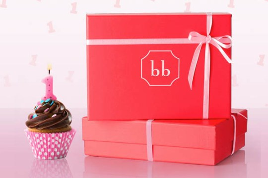 october bellabox birthday singapore