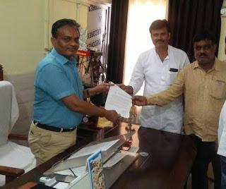 uppss unnao ने 25 से स्कूलों के खुलने को बताया basic shiksha niyamawali के विरुद्ध