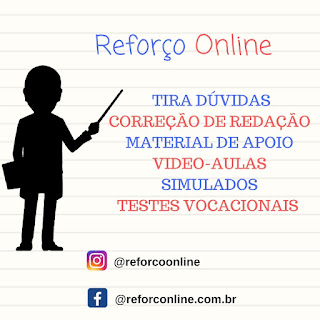 http://www.reforconline.com.br