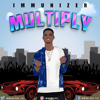 [Music]: Immunizer_MULTIPLY