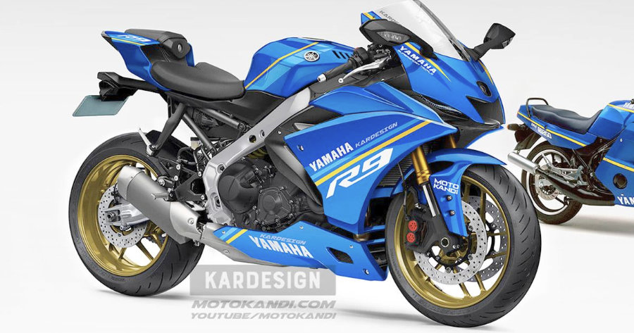 yamaha r9,yamaha r9 2022,yamaha r9 rumors,yamaha r9 price in india,yamaha r9 price,yamaha r9 bike, yamaha r9 cc,yamaha r9 2022,yamaha r9 2021,yamaha r9 motorcycle,yamaha r9 receiver