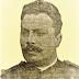 ILUSTRES [DES]CONHECIDOS - Júlio Ernesto de Lima Duque (1859-1927)