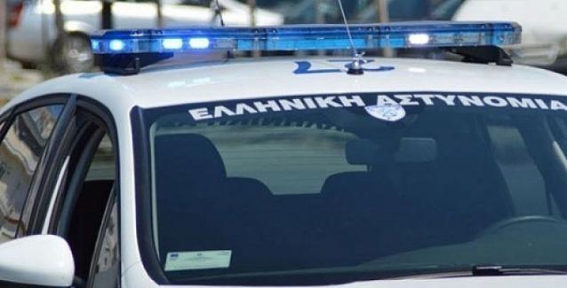 Βρήκαν μητέρα τριών παιδιών νεκρή μέσα σε αυτοκίνητο στην Ηλεία