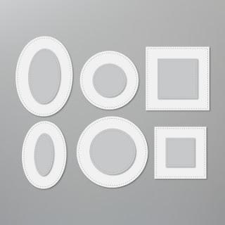 https://www.stampinup.de/products/stanzformen-stickmuster?demoid=5011104