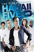 Hawaii Five-0 | Hawaii 5-0 | Temporada 5